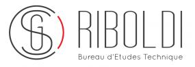 Csg Riboldi  Logo